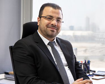 Mohamad Sulaiman