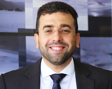 Abdullah Sulaiman