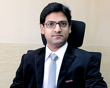 Faiz Ahmad Mohammad