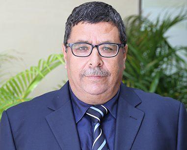 Haitham Rabah