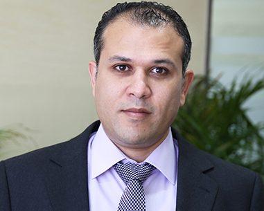 Mohammad Arar