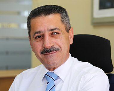 Mohammad Tanbouz