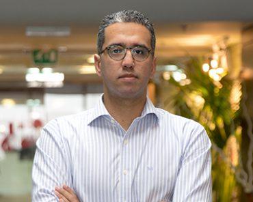 Mohd. Atef Khedhir