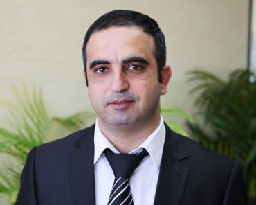 Alaa Najjar