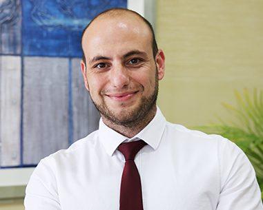 Fadi Ayyad