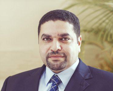 Mohammed Albahnasawi