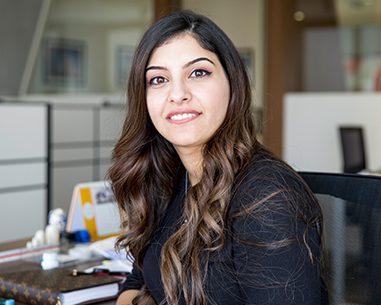 Hiba Jaber
