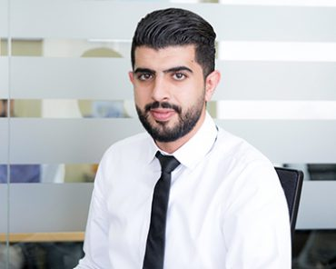 Mutaz Othman