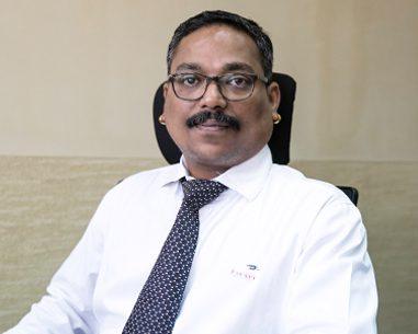 Sudesh Pradip Naik