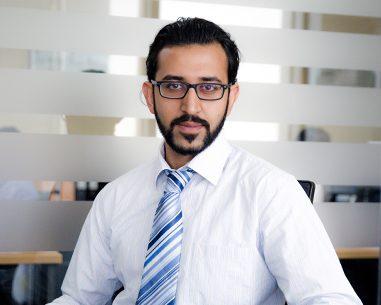 Taseer Bhatti