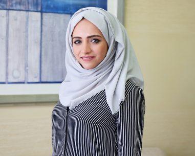Alaa Fawzy