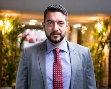 Zakhour Haddad