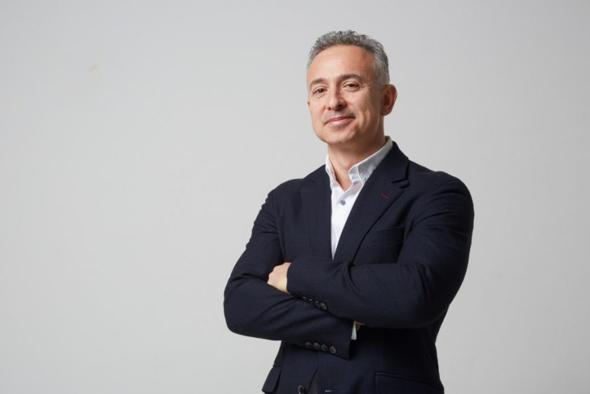 In the Press | Q&A With La Casa's Principal Designer Ihab Nayal