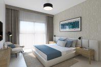 Residential Development – JVC-Dubai