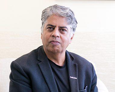 Sukul Jagdev